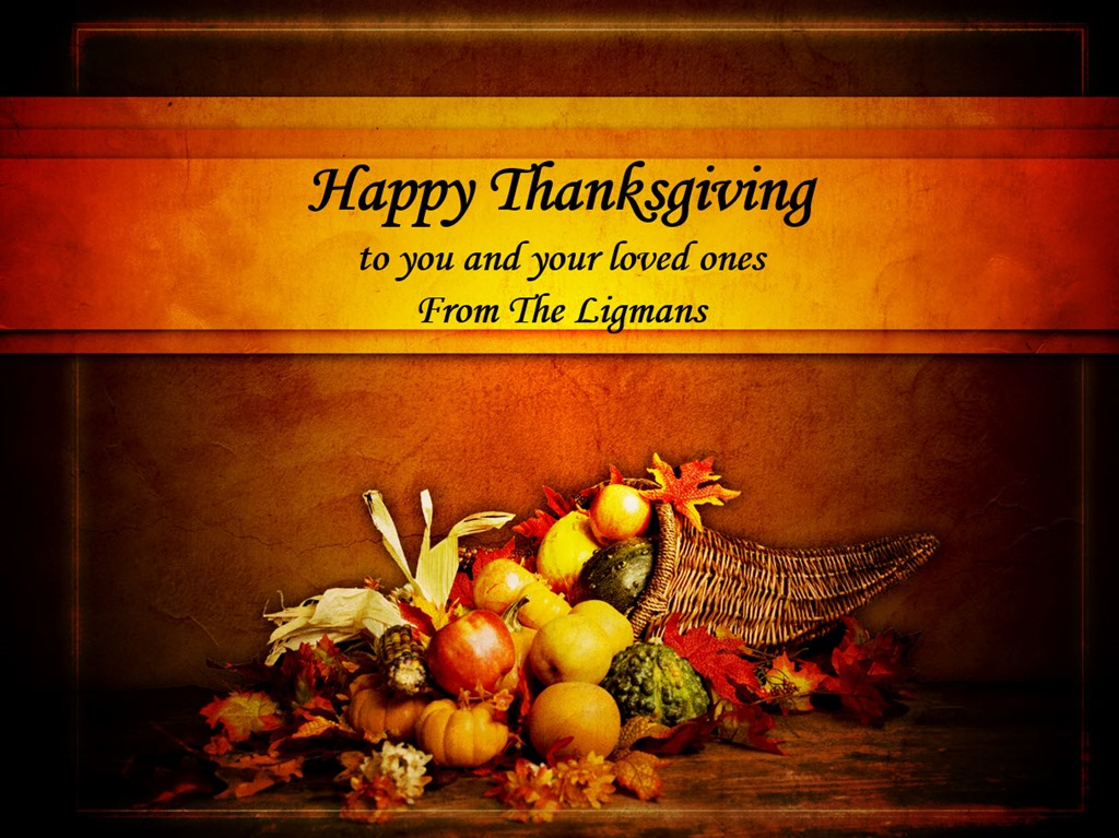 Happy thanksgiving day greetings and wishes 2017 thanksgiving day 2017 thanksgiving wishes for family and friends m4hsunfo