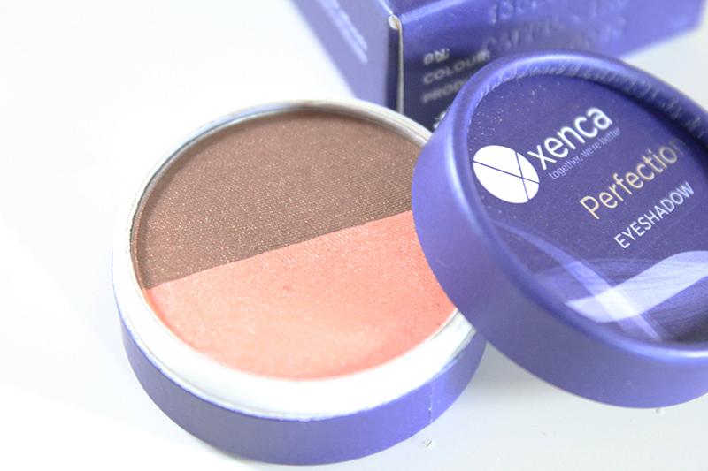 Blogger Beauty Makeup Box