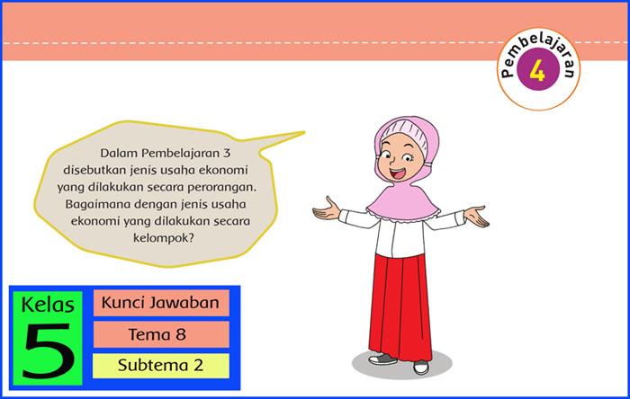 Jawaban Bahasa Inggris Kelas 11 Halaman 79 - Guru Ilmu Sosial