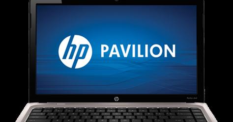 hp pavilion dm4 drivers windows 8.1 64 bit