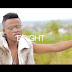 VIDEO & AUDIO | Bright - Ungaunga Mwana | Download/Watch