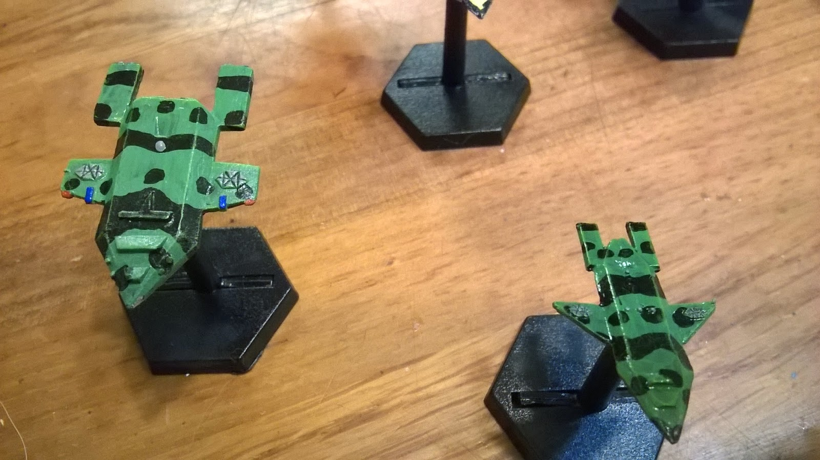 3 orion squadron bases of dating 7