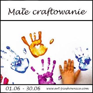 http://art-piaskownica.blogspot.com/2016/06/mae-craftowanie.html
