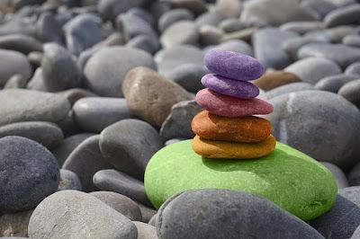 10 Batu Alam Paling Bagus Dan Favorit