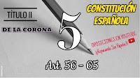 titulo-ii-constitucion-española