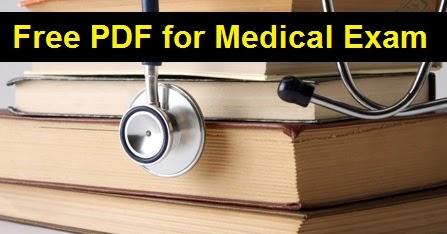 download free ebooks pdf medical