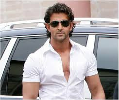 Latest hd 2016 Hrithik RoshanPhotos,wallpaper free download 9