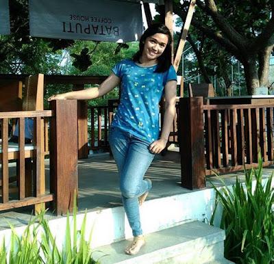 Tempat Romantis di Malang