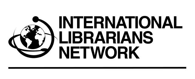 SABC Media Libraries: Free professional development