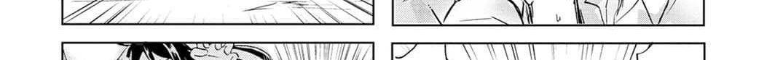 อ่านการ์ตูน Koisuru Yankee Girl ตอนที่ 2 หน้าที่ 70