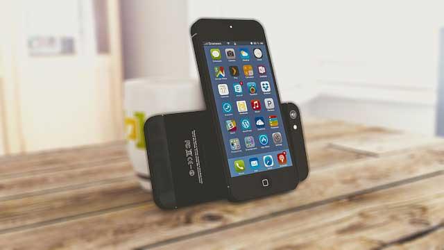 Ulasan Spesifikasi dan Harga iPhone 5 Terbaru