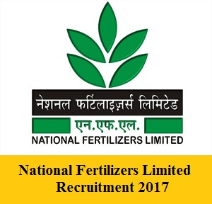 national-fertilizers-limited-vacancy
