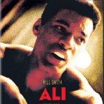 Ali (2001) Movie Reviews