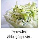 https://www.mniam-mniam.com.pl/2012/07/surowka-z-biaej-kapusty.html