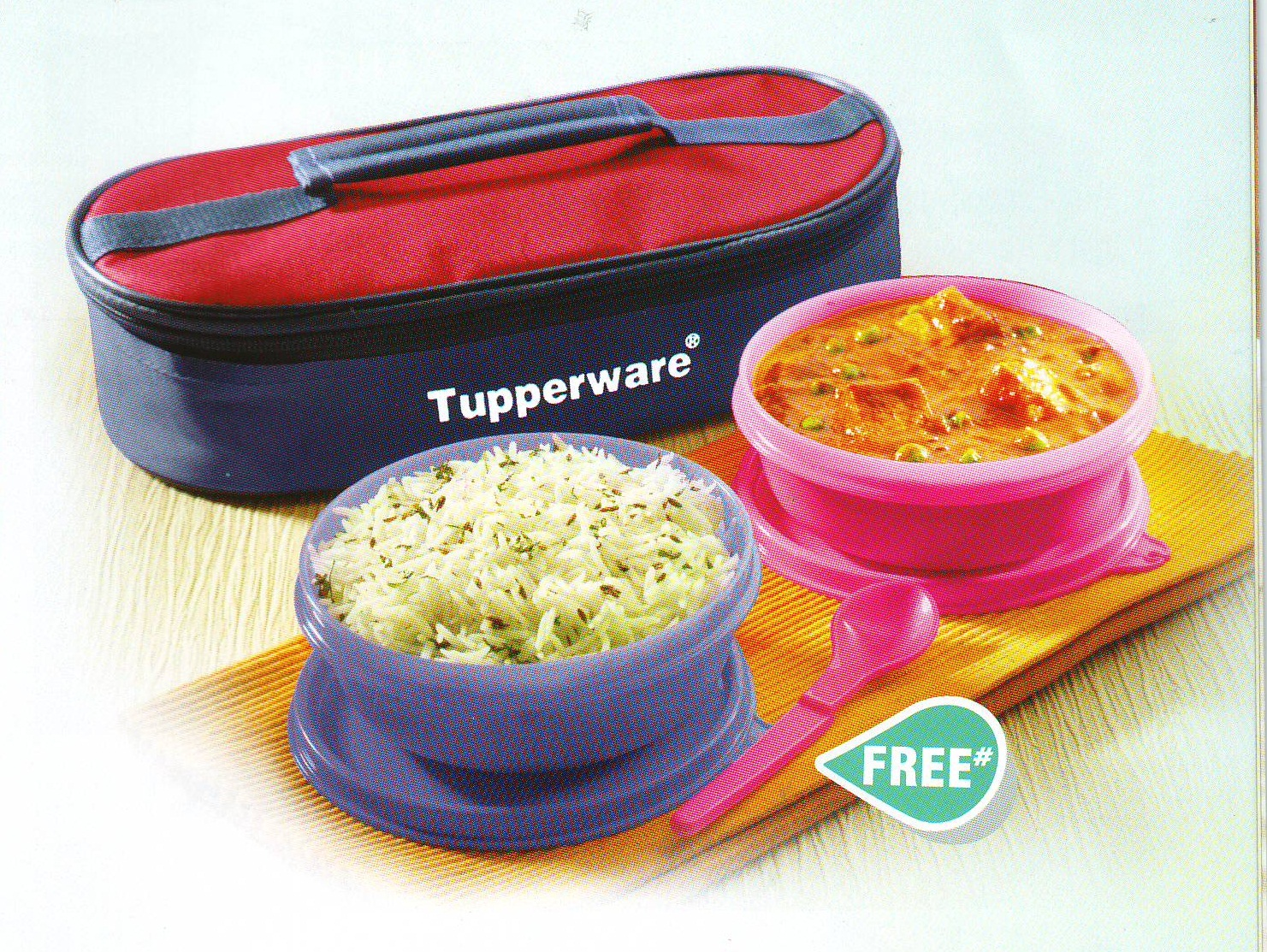 Tupperware products online shopping india