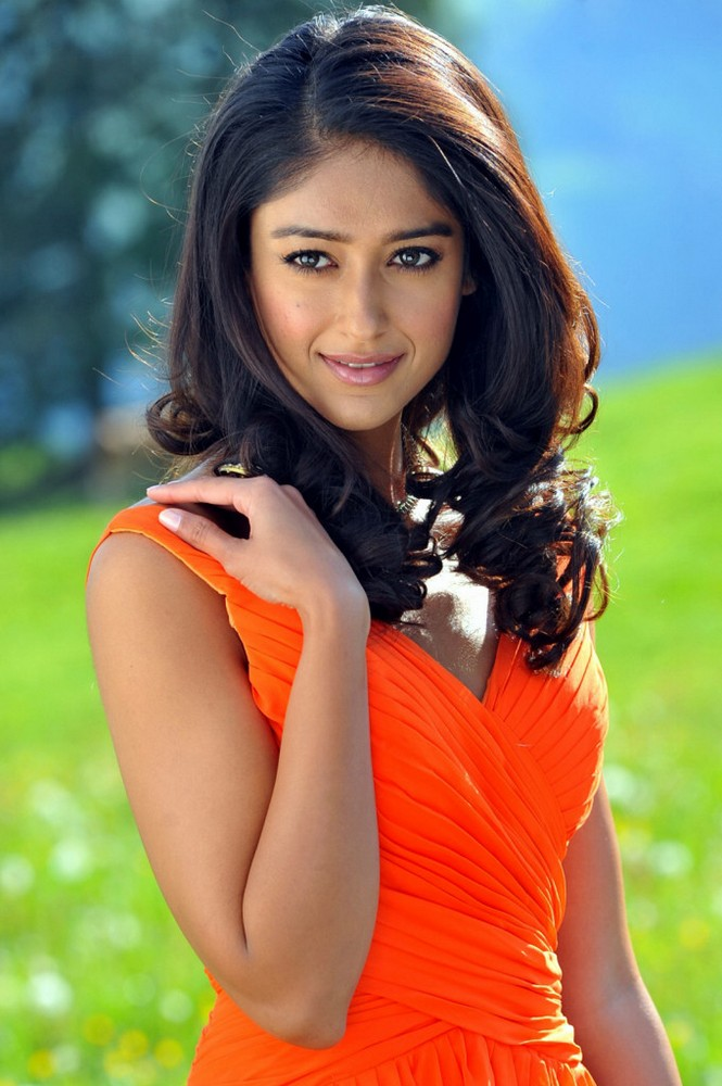 ileana d cruz pictures naked xxx pictures collection