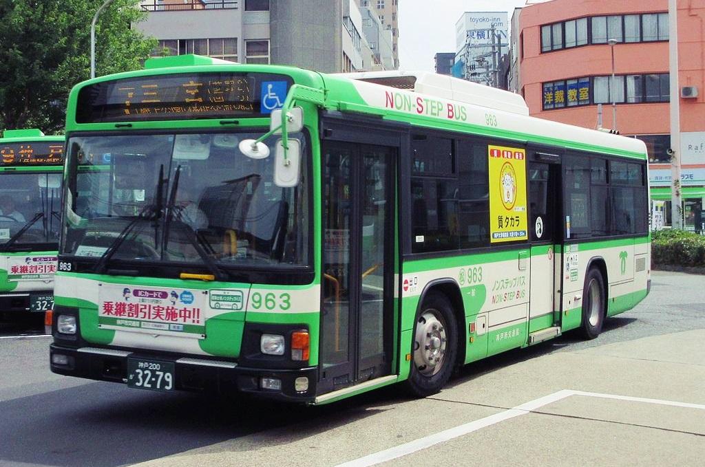 Kobe-City-Bus-%25E7%25A5%259E%25E6%2588%25B6-%25E5%25B7%25B4%25E5%25A3%25AB-%25E5%2585%25AC%25E8%25BB%258A-神戶-神戶交通-優惠券-kobe-transport