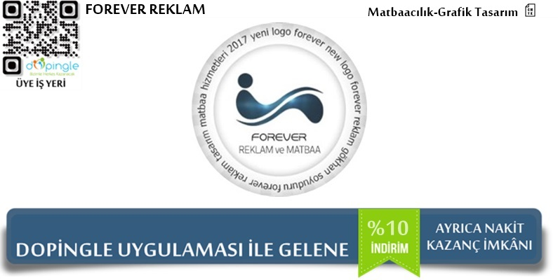 Dopingle-bursa-osmangazi-uye-is-yerleri
