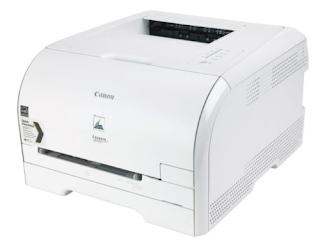 http://www.printerdriverupdates.com/2017/05/canon-i-sensys-lbp5050-driver-free.html
