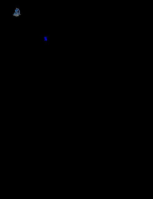 Partitura para Piano Fácil de Maybe de Yiruma, para disfrutar con tu Piano