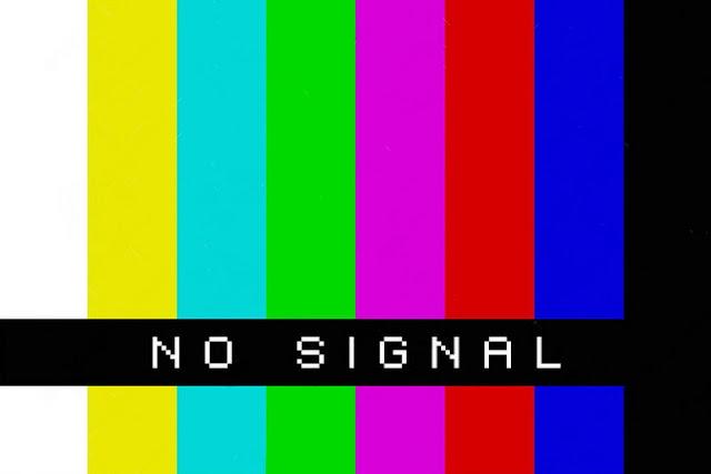 Η Περιφέρεια ΑΜ-Θ απαιτεί να έχει τηλεοπτικό σήμα παντού