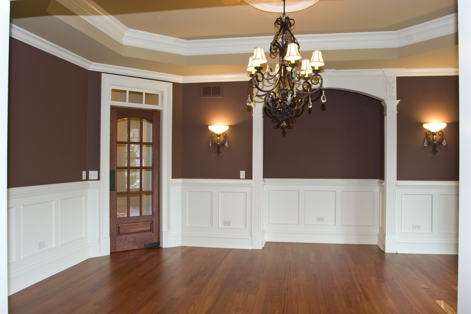 interior home painting ideas como faz revestimento quartzo 18957