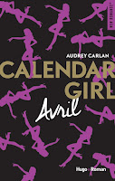 https://exulire.blogspot.fr/2018/01/calendar-girl-avril-audrey-carlan.html