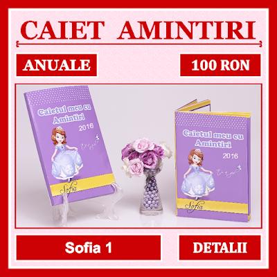http://www.bebestudio11.com/2016/12/caietul-cu-amintiri-anuale-sofia-1.html