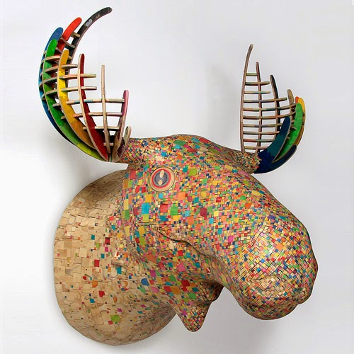 22-Moose-2-Haroshi-The-Art-of-Skateboarding-Made-into-Sculpture-www-designstack-co