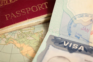 boxing-trip-cancel-for-visa-trouble