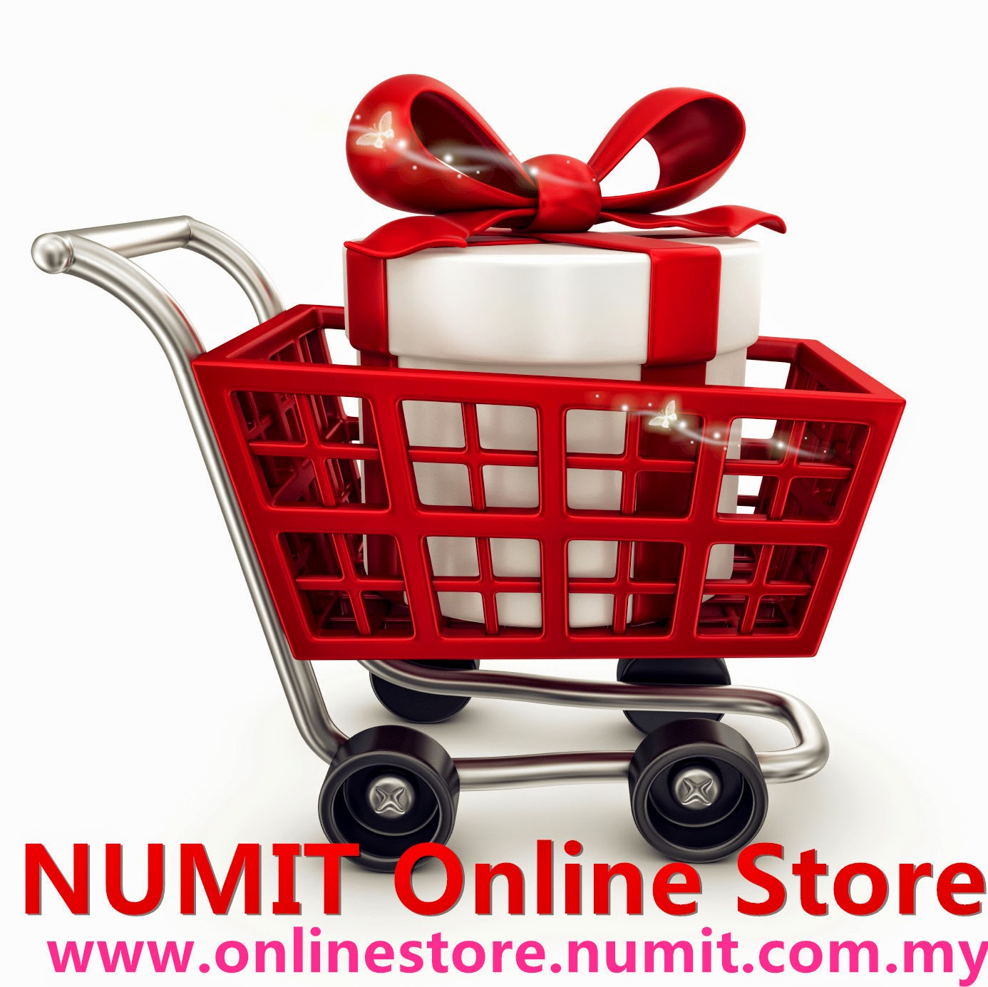 In Shop Online Store Numit Engineering Solution Provider In Computational Aided