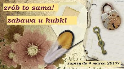 http://hubka38.blogspot.com/2017/02/nie-mam-prac-ale-mam-pomysa-d.html