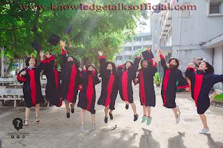 Motivational Quotes To Study Hard | Hindi