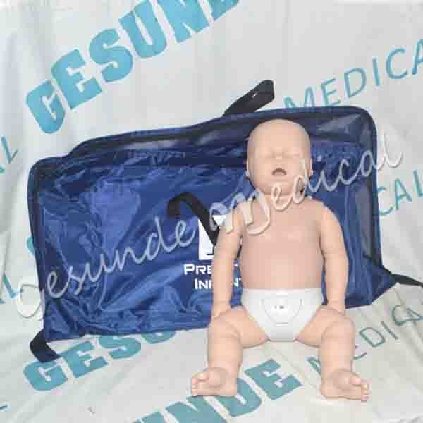 toko manikin cpr aed