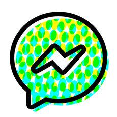 تحميل برنامج فيس بوك ماسنجر للأطفال - Facebook Messenger Kids