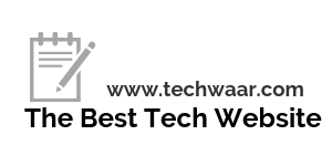 TechWaar | The Best Tech Website