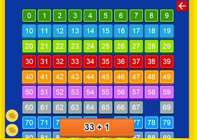 http://vedoque.com/html5/matematicas/SerieNumerica/