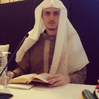 Seferagic Hafiz