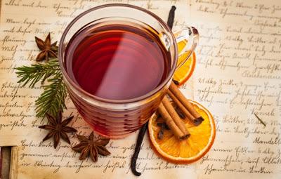 اشرب كوبا من الشاي يوميا لهذه الاسباب