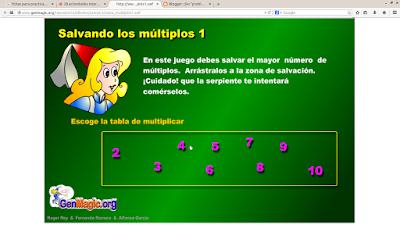 http://www.genmagic.org/repositorio/albums/userpics/salva_multiplos1.swf