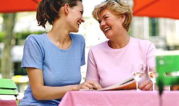 Berikut Tips Menjadi Menantu yang Di Idamkan Mertua