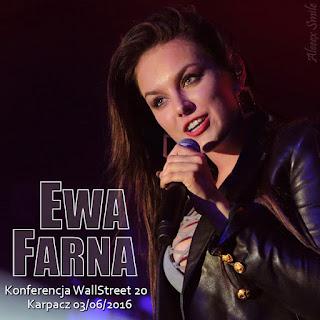 http://aleeexsmile.blogspot.com/2016/06/ewa-farna-relacja-z-koncertu-karpacz.html