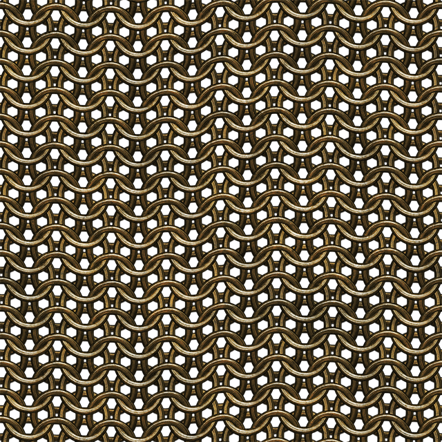 chainmail seamless textures jojos textures