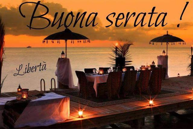 Martedi 2 Maggio Buona-serata_051
