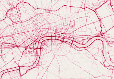 https://www.ordnancesurvey.co.uk/blog/2017/08/carto-design-geodataviz-evolution/