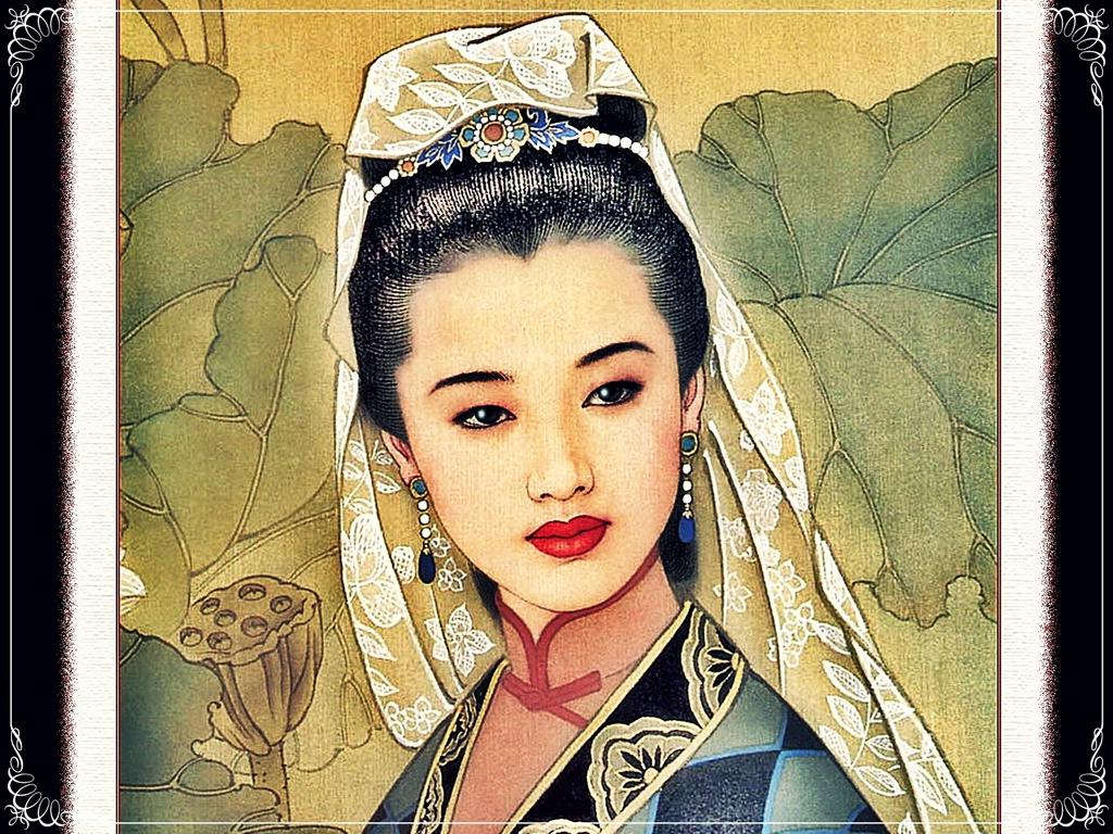 Japanese love story 1000 - 1 8