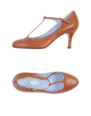 Zapatos de Moda para Mujer comodos