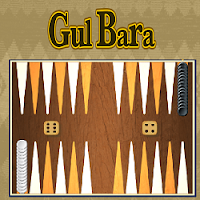 Gul Bara