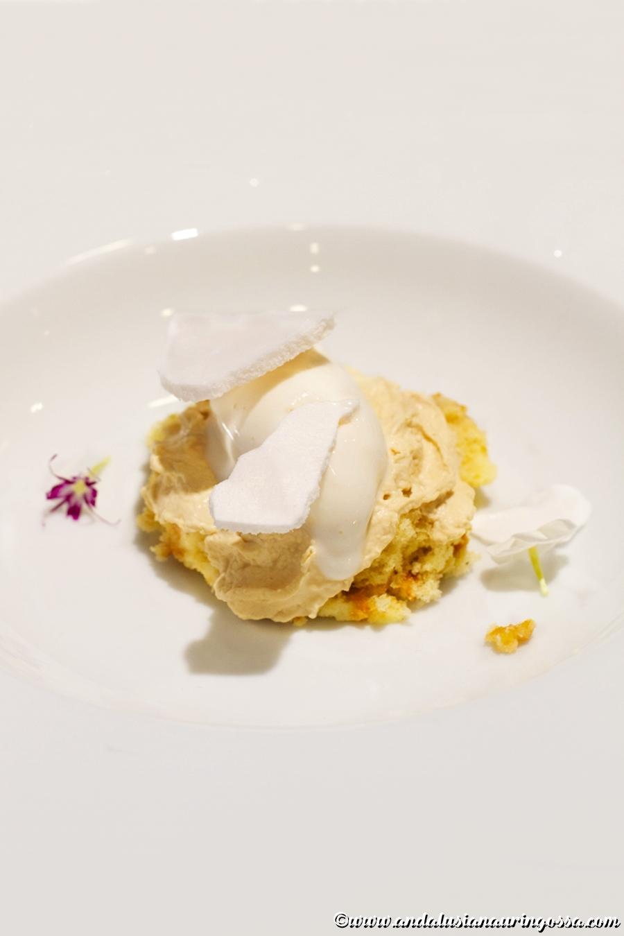 Taste of Helsinki 2017_Pastor_Andalusian auringossa_ruokablogi_viiniblogi