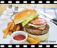 https://caroleasylife.blogspot.com/2017/07/burger-bread.html
